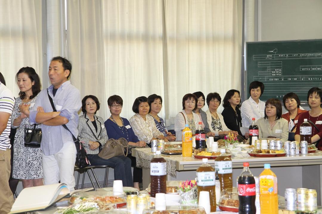 平成25年10月12日総会・懇親会 57