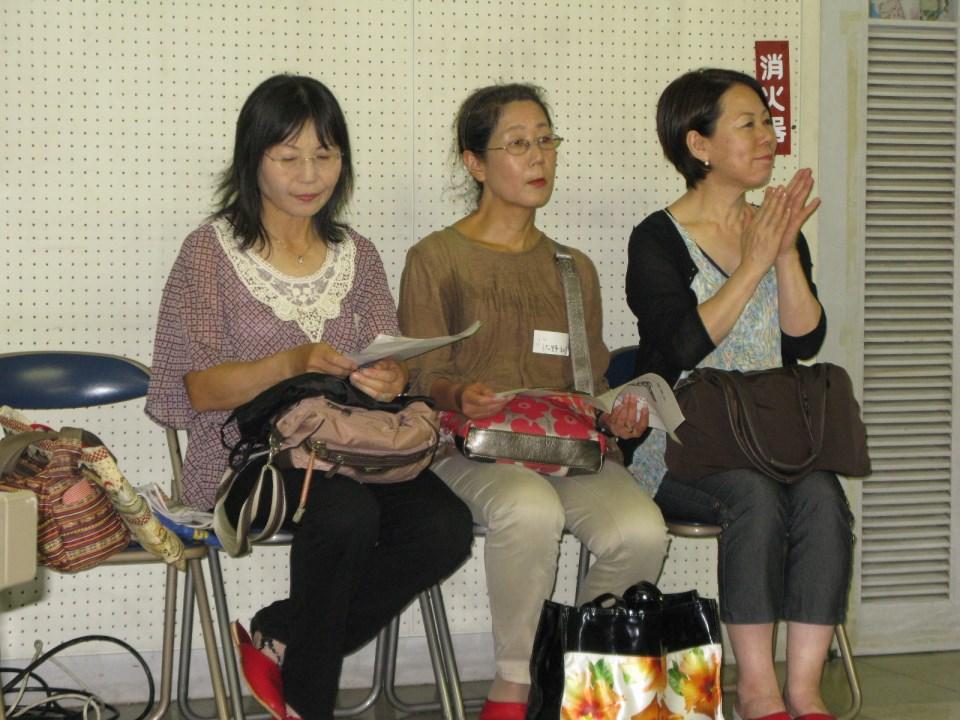 平成25年10月12日総会・懇親会 27