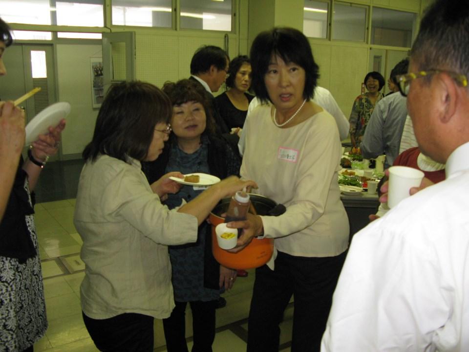 平成25年10月12日総会・懇親会 70