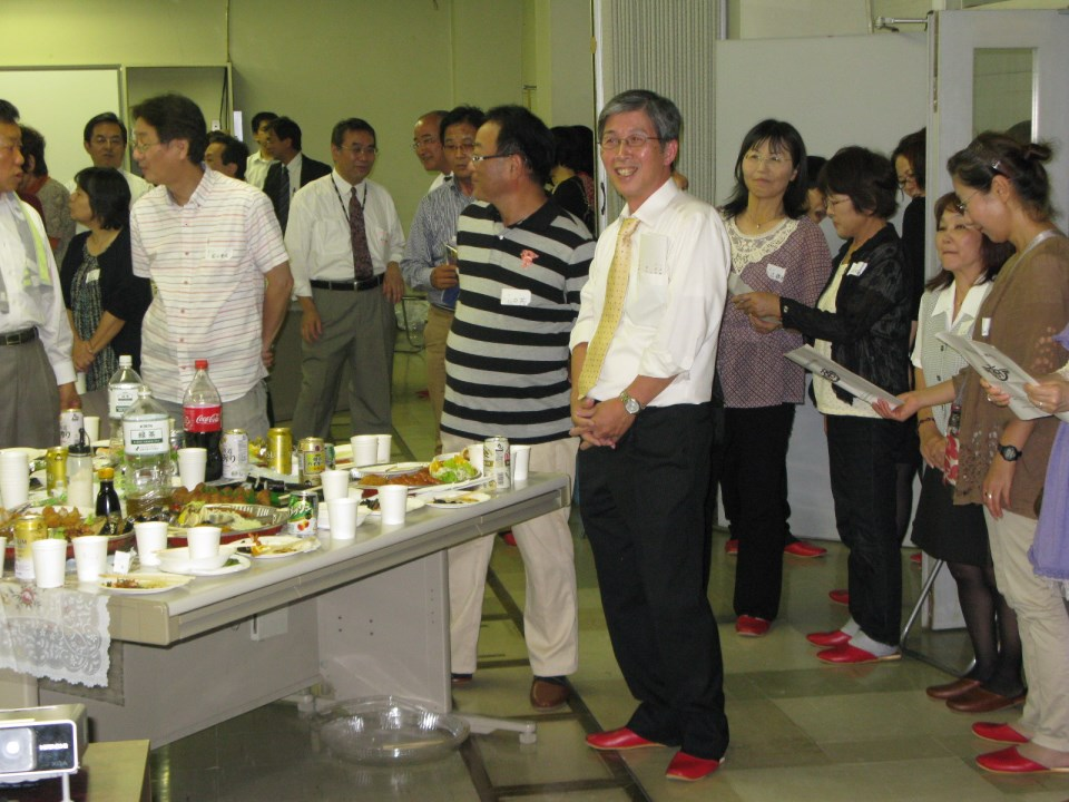 平成25年10月12日総会・懇親会 96