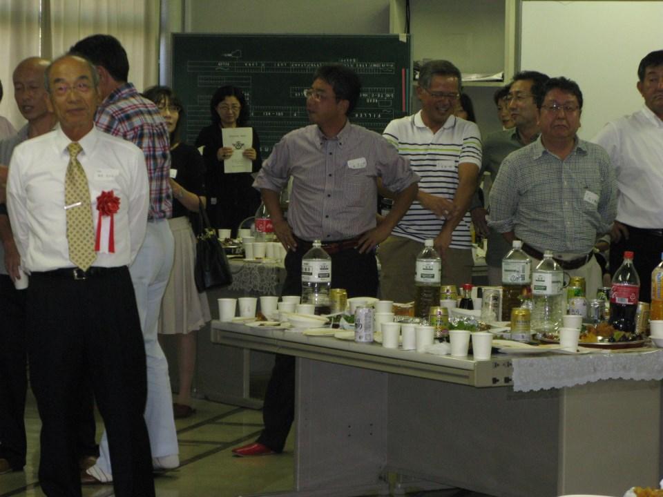 平成25年10月12日総会・懇親会 98