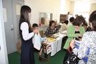 平成25年10月12日総会・懇親会 4