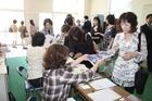 平成25年10月12日総会・懇親会 5