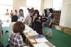 平成25年10月12日総会・懇親会 6
