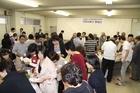 平成25年10月12日総会・懇親会 109