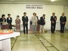 平成25年10月12日総会・懇親会 23