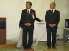 平成25年10月12日総会・懇親会 24
