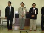 平成25年10月12日総会・懇親会 25