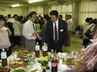 平成25年10月12日総会・懇親会 61