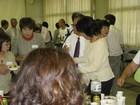平成25年10月12日総会・懇親会 66