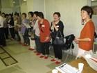 平成25年10月12日総会・懇親会 95