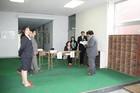 平成22年10月23日総会・懇親会 1