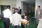 平成22年10月23日総会・懇親会 2
