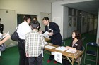 平成22年10月23日総会・懇親会 3